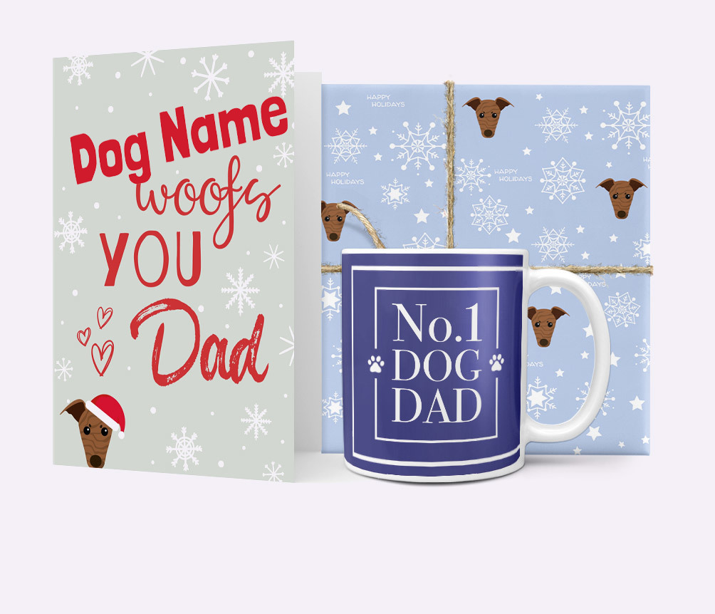 Gifts for {dogsName}'s Dad