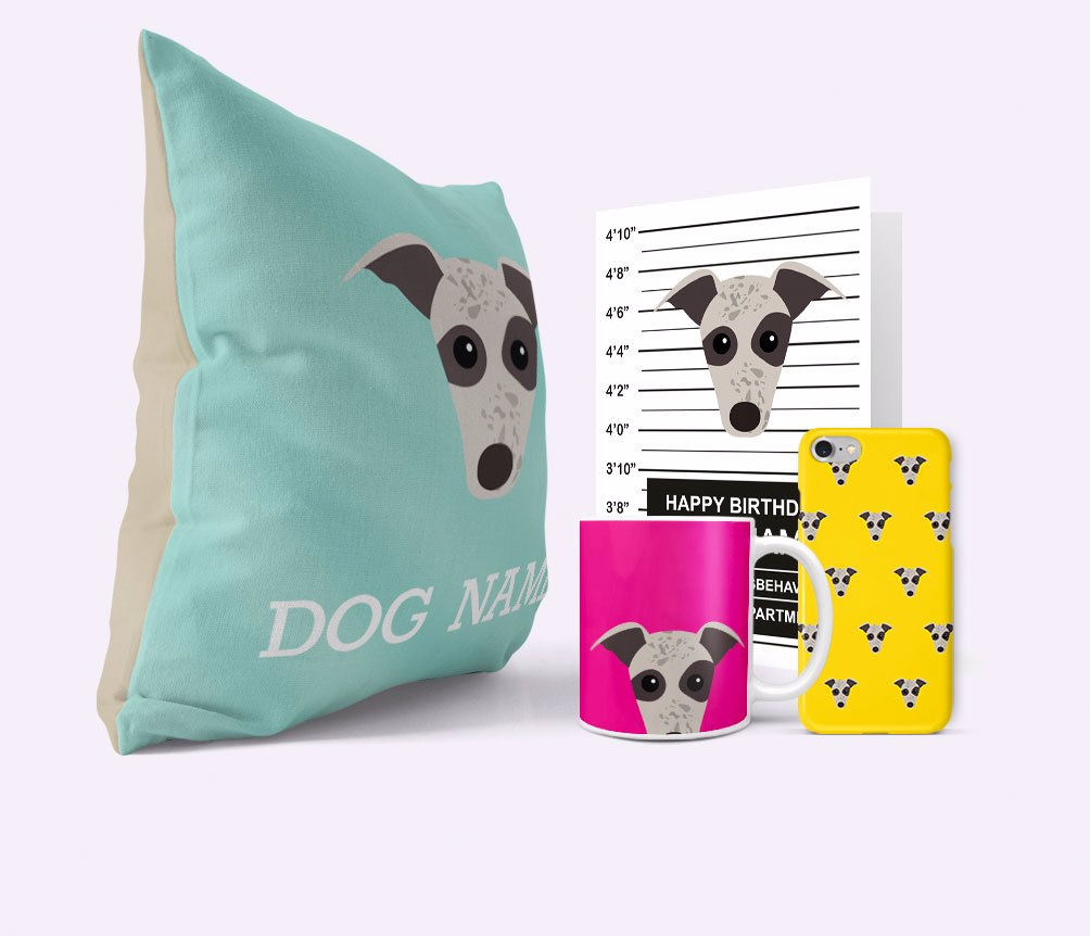 Birthday Gifts for Dog Lovers