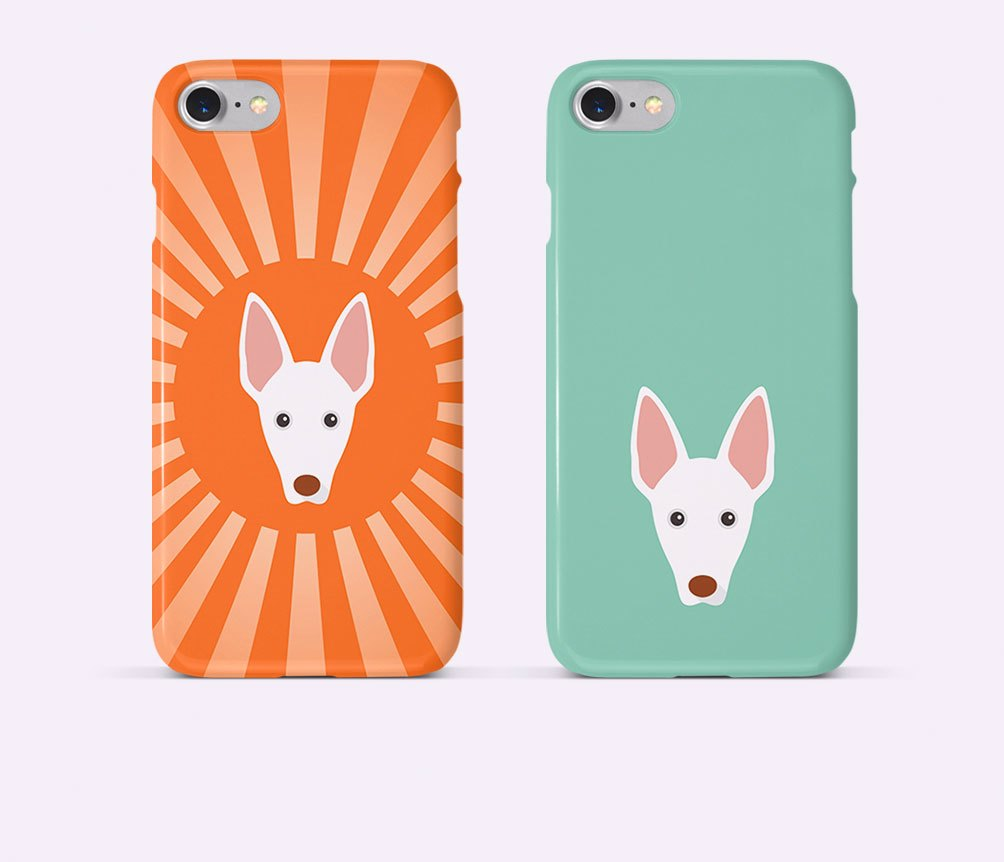 Phone Covers