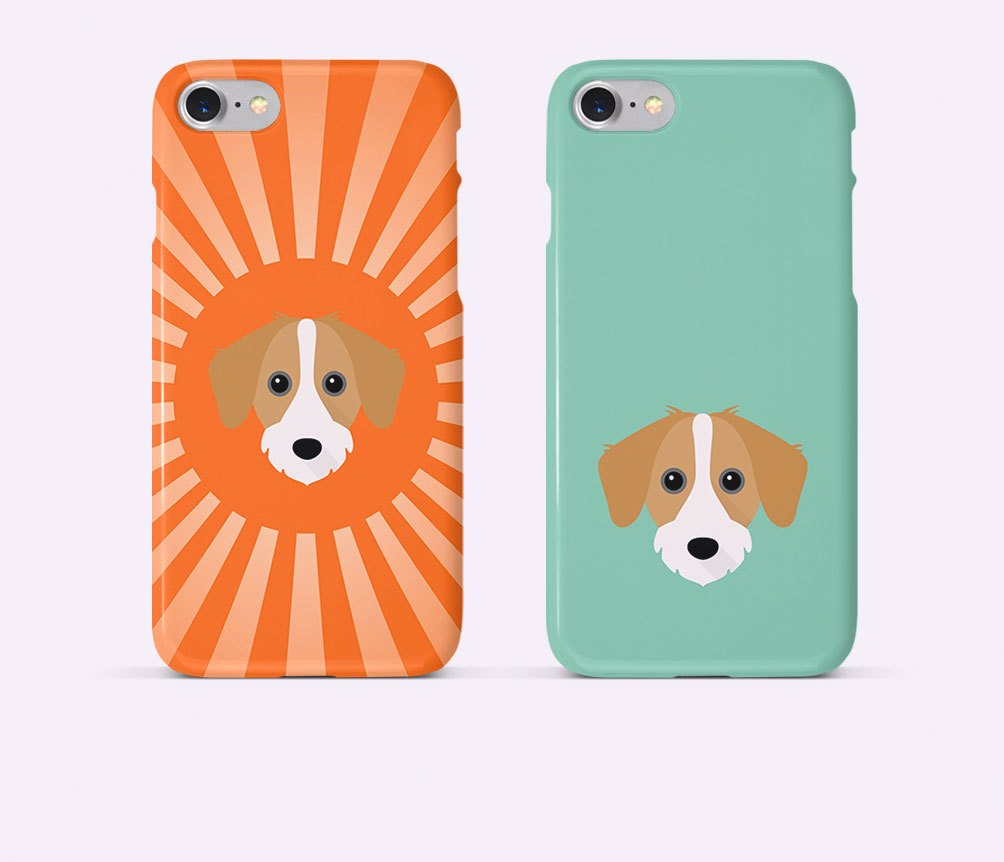 Personalized Phone Cases
